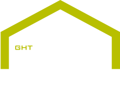 Right Way Contracting