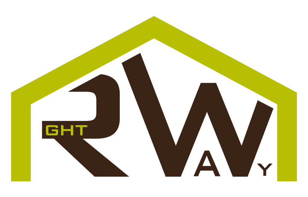 https://www.rightwaycontracting.ca/wp-content/uploads/2020/08/page-logo-large.png